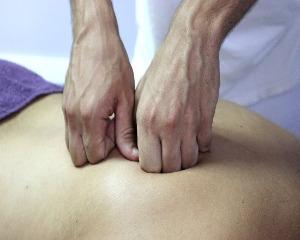 Ostéopathe