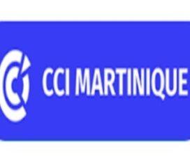Chambre de Commerce et Industrie (C.C.I.M-Direction des Services Portuaires)