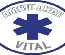 Ambulance vital