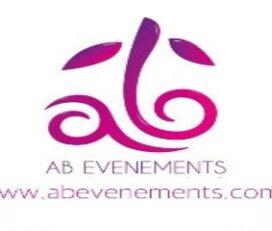 AB événements 972