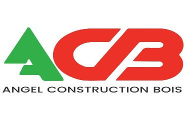 ANGEL CONSTRUCTION BOIS