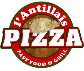 L'Antillais Pizzeria Fast Food & Grill