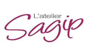 L'Atelier Sagip