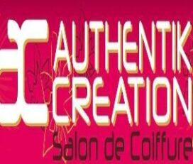 Authentik Création