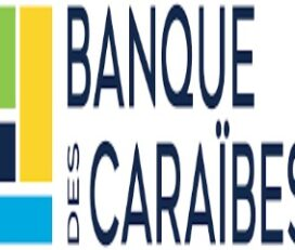 Distributeur automatique Banque des Caraïbes – Les trois-îlets