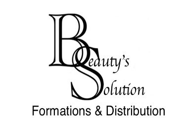 Beauty's Solution