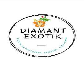 DIAMANT EXOTIK