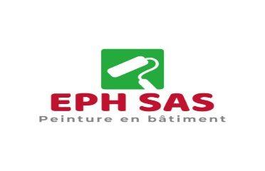 EPH SAS