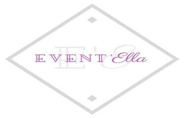 Event'Ella