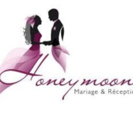 Honeymoon Wedding Planner