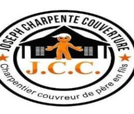 JOSEPH CHARPENTE ET COUVERTURE RENOVATION MARTINIQUE
