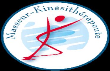 Cabinet de kinésithérapie Anse à l'Ane