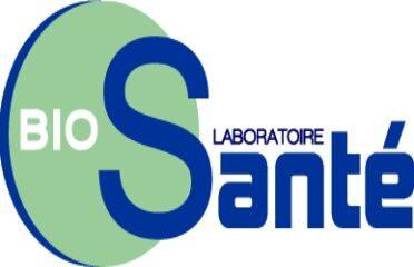 Laboratoire d'analyses médicales Bio Santé Le François