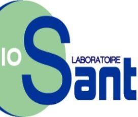 Laboratoire d'analyses médicales Bio Santé Sainte Luce