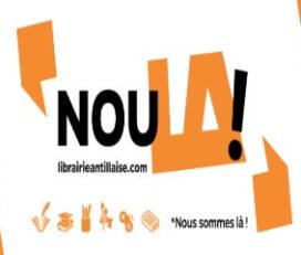 Librairie Antillaise du François