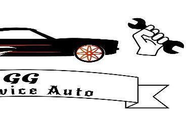 GG Service Auto