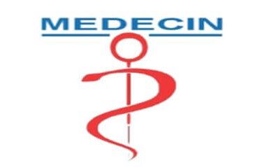 Cabinet Médical La Marina DR.SAN PEDRO ALONSO