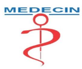 Dr Alexandre Roy médecin généraliste – Centre médical les 3 sources