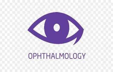 Docteur BUISSIER ophtalmologiste