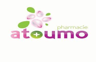 Pharmacie Atoumo