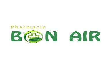 Pharmacie Bon Air