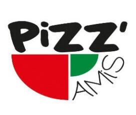 Pizz'Amis Les Trois Ilets