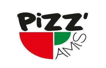 Pizz'Amis Le Marin