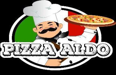 Pizza Aldo Schoelcher (Cluny)