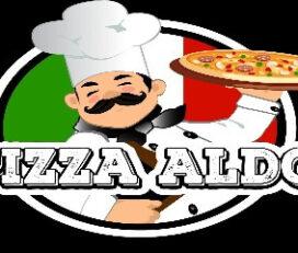 Pizza Aldo Le Lamentin (Jambette)