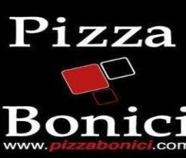 Pizza Bonici Ducos