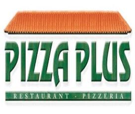 Pizza Plus Le Lamentin