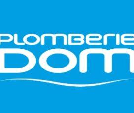 PLOMBERIE DOM Rivière Salée