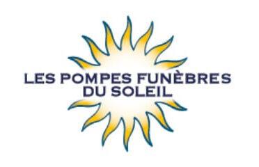 Les Pompes Funèbres du Soleil (SINIAMIN Funéraires)