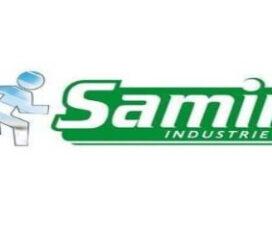 SAMIR Industrie