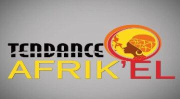 Tendance Afrik'El