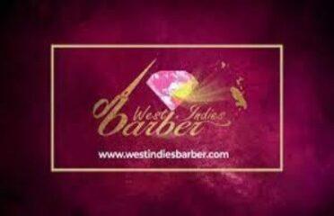 West Indies Barber – Salon de Coiffure