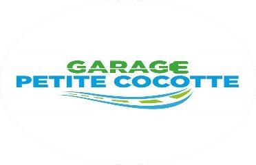 Garage Petite Cocotte