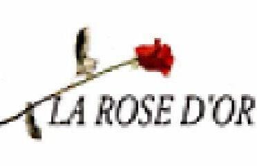 La Rose D'Or