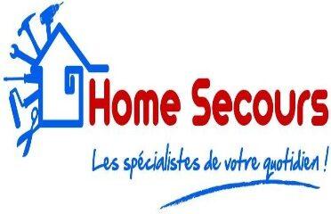 Home Secours-Dépannage serrurier, dépannage plombier, dépannage électricien