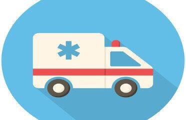 Ambulance Spiritaine SARL