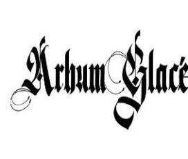 Arhum Glacé