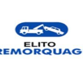 Elito Remorquage