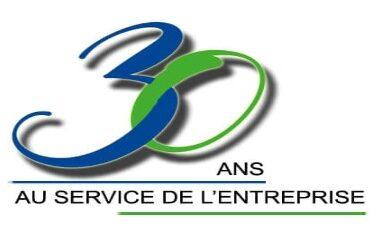 Initiative Martinique Active