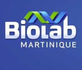 Biolab Le Lamentin (CC La Galleria)