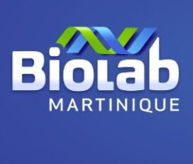 Biolab Le Robert
