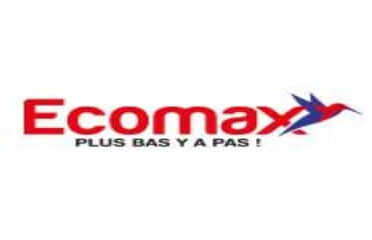 ECOMAX Le Lamentin Armes