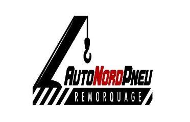 ANP REMORQUAGE – AUTO NORD PNEUS