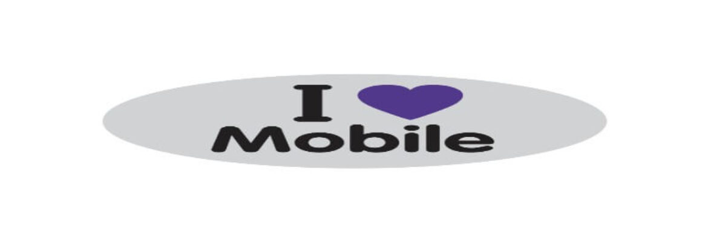 I Love Mobile Le Lamentin (Galleria)