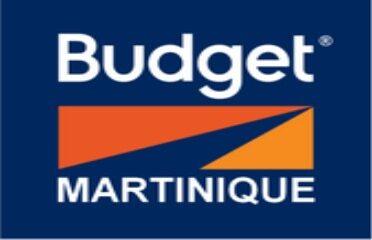 Budget Martinique