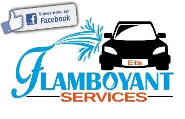 Flamboyant Services
